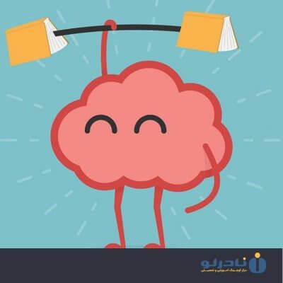 حافظه و یادگیری( انسان چگونه یاد می گیرد؟)